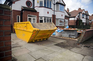 Cheap Skip Hire Companies in Banbury, Oxfordshire