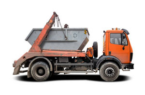 Skip Hire Quotes Skelmersdale, Lancashire