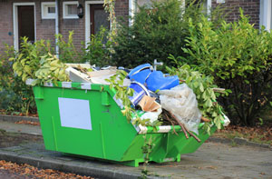 Cheap Skip Hire Companies in Banstead
