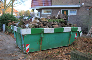 Cheap Skip Hire Companies in Barnet