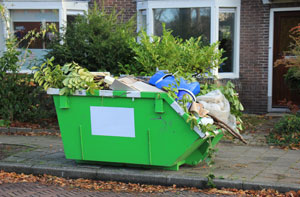 Cheap Skip Hire Companies in Bootle