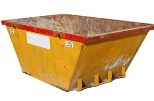 Cheap Skip Hire Yeovil Somerset